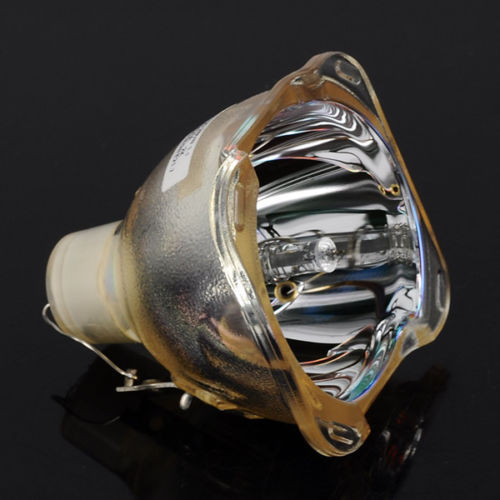 5J.J3J05.001 New Brand Original OEM lamp bulb for BENQ MX760/MX761/MX762/MX812ST цена и фото