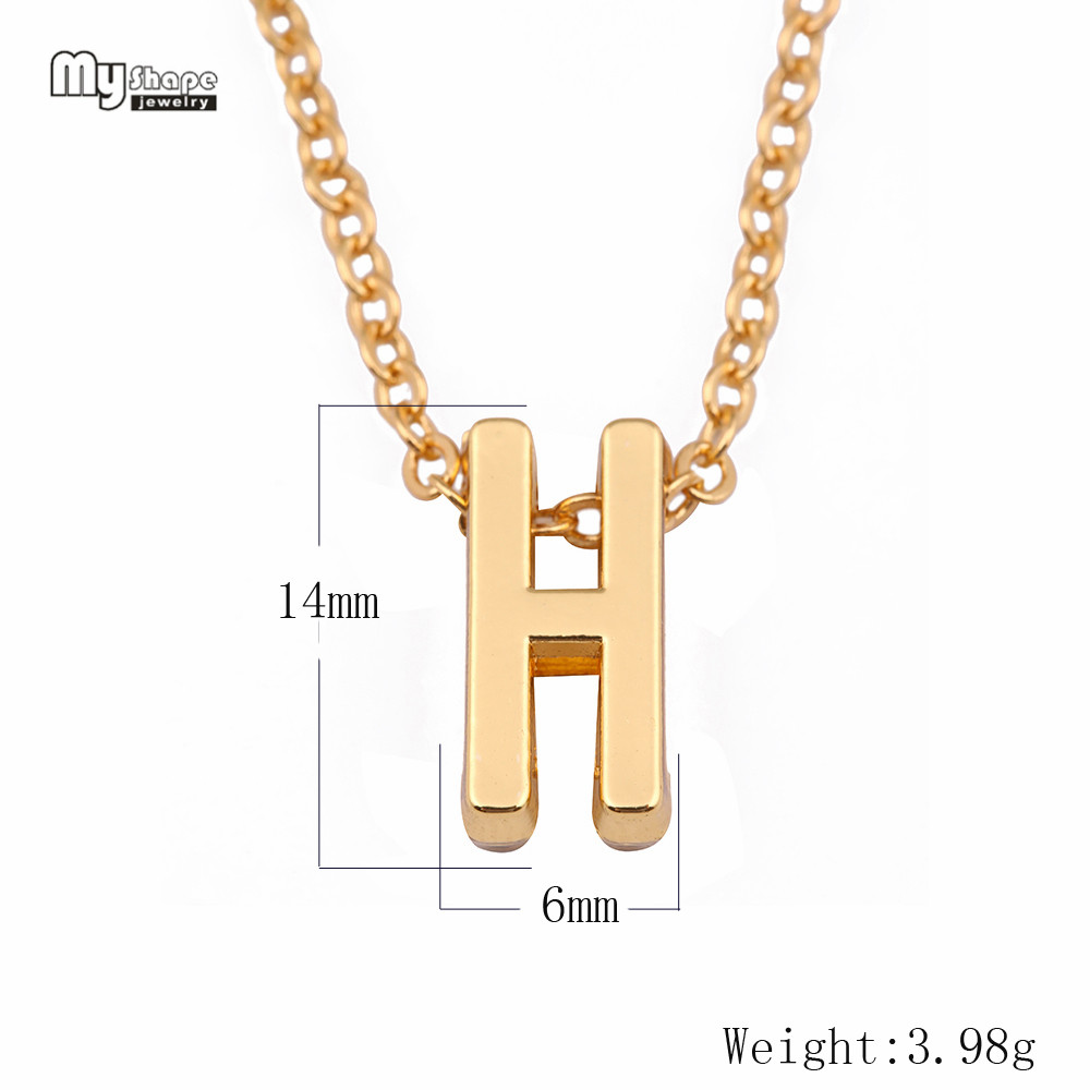 H (1)