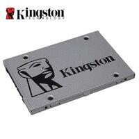 Kingston SSDNow UV400 120gb 240gb SSD Solid State Drive 2 5 Inch SATA III 120 240