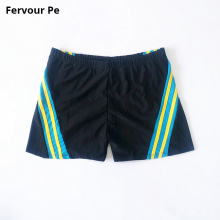 hot deal buy men's board shorts trunks new arrival beach shorts trunk tether plus size obesity bathing shorts a18039
