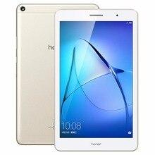 планшет Huawei MediaPad T3 KOB-L09 планшет 8 дюймов планшеты 3 ГБ 32 ГБ/2 ГБ 16 ГБ EMUI 5.1 процессор Qualcomm Snapdragon 425 Quad Core 4×1.4 ГГц Tablet PC