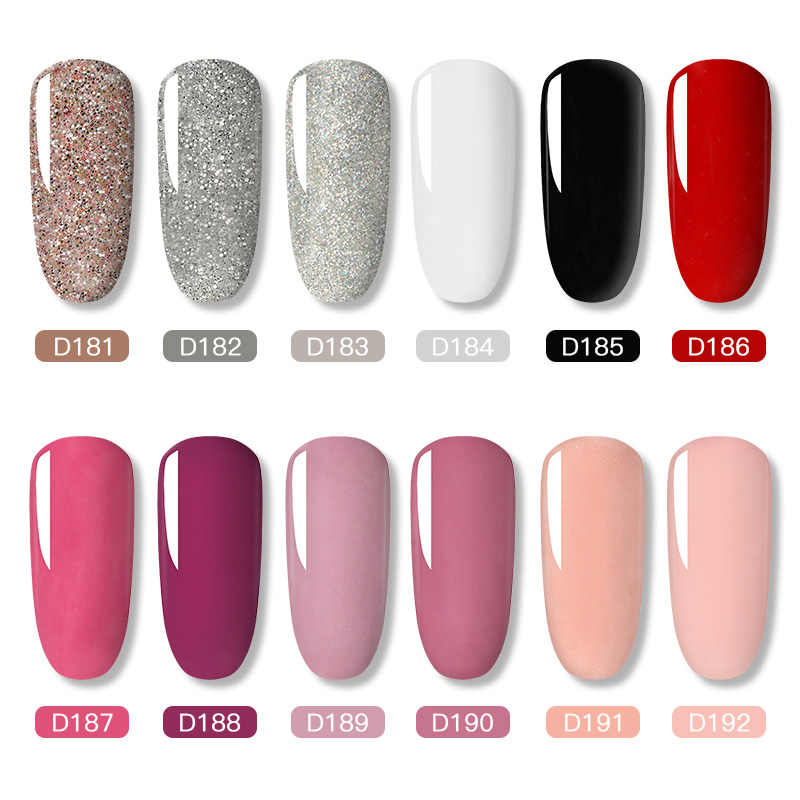 Rosalind 3 In 1 Powder Crystal Acrylic Powder Nail Extension Builder Dipping Powder Nail Art Carving Decoration For Manicure Aliexpress,Simple Arya Work Blouse Designs Images