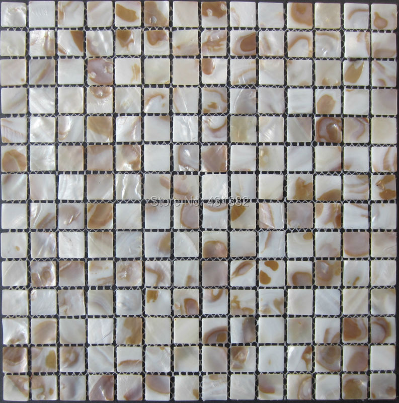Magnificent Tile Online Free Shipping Pictures Inspiration