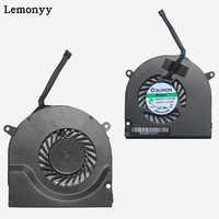 """COOLING FAN FOR APPLE MacBook Pro 13"""" MB466 MB470 MB990 MB991 A1278 A1342 CPU COOLING FAN"""