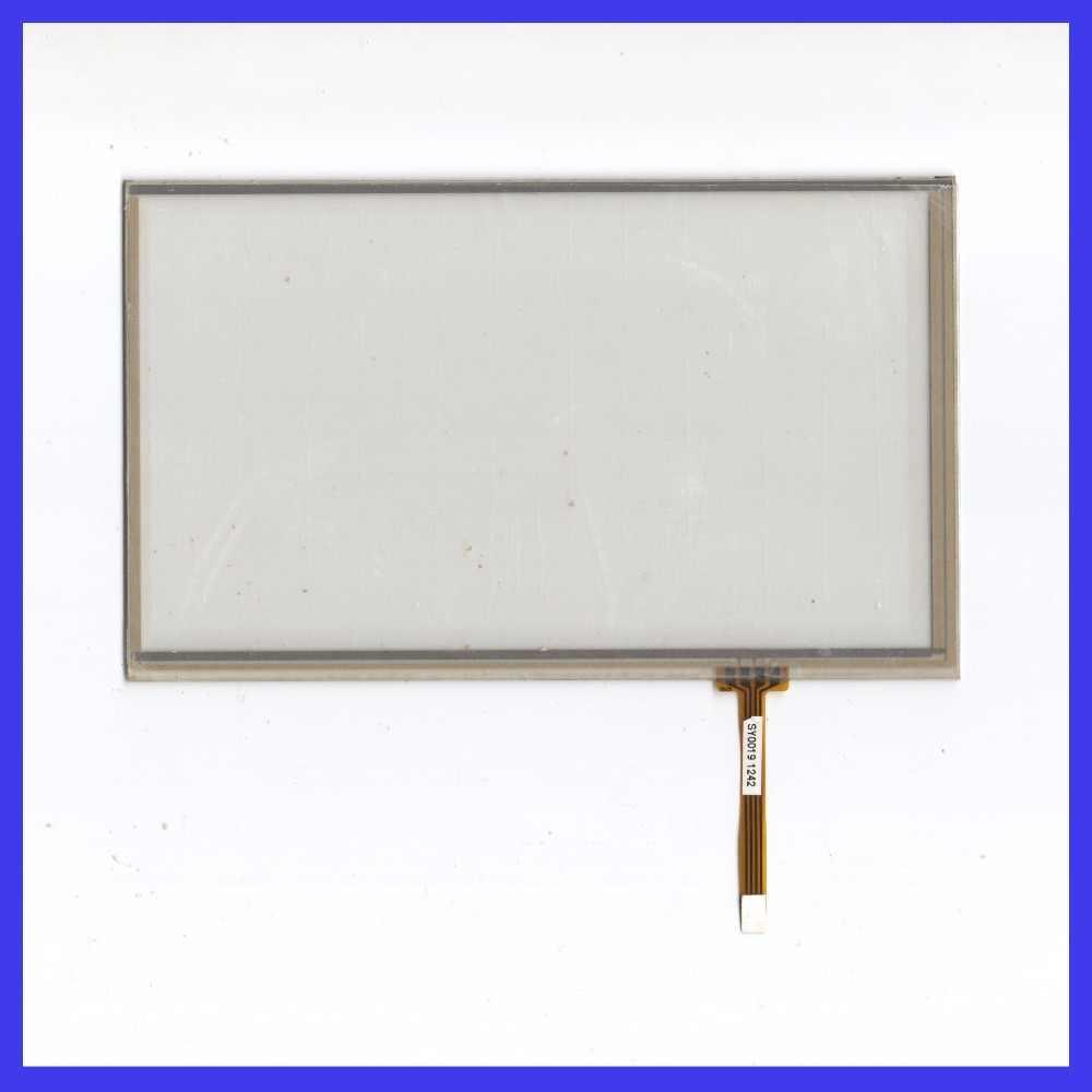 Originale Il K6050AG (K6050AG) viene utilizzato per toccare lo schermo di un resistenza a quattro fili dello schermo, hd-tp-1285