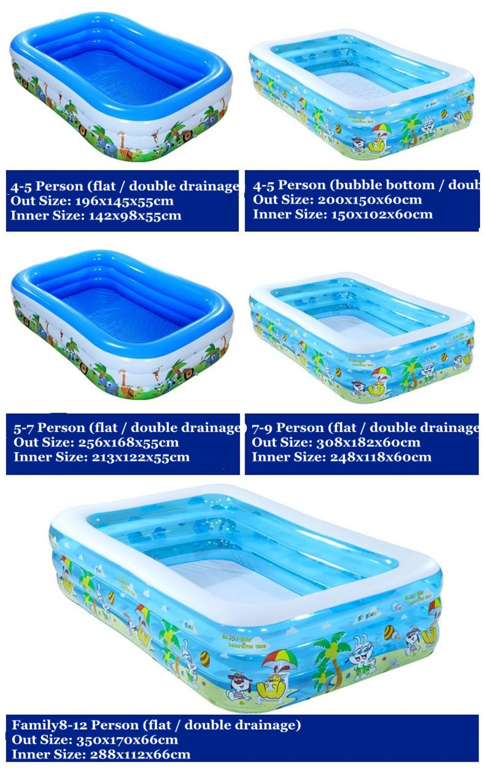 swimming pool 18