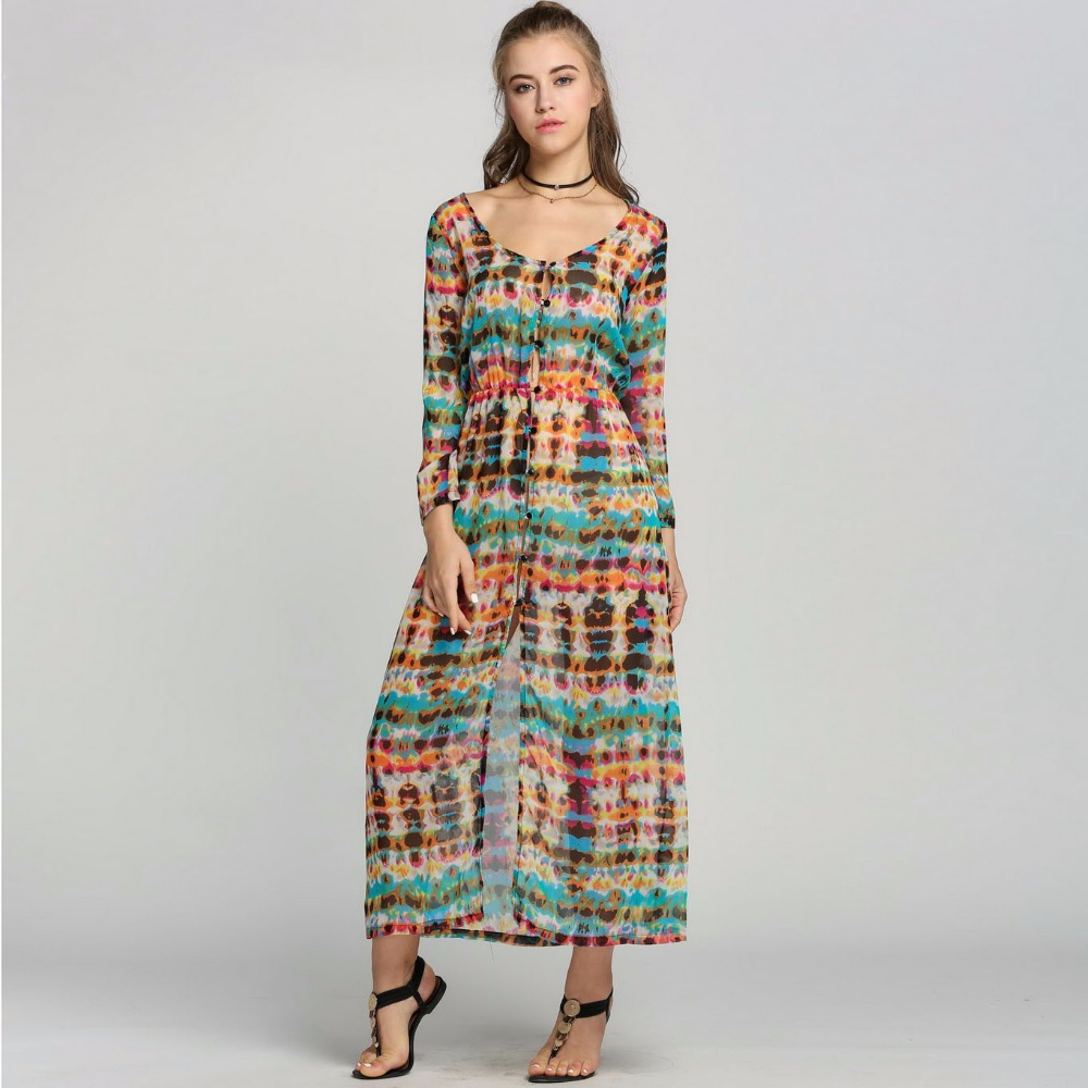 Lastest This Is Perfect To Show Off Clothing You Are Wearing Underneath! However, If You Are Looking For A Kimono  Taking Fashion, Interior Decorating And Design Classes Jodie Loves To Share With Others Her Passion For Putting Together Outfits