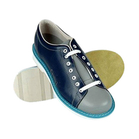 Обувь для боулинга