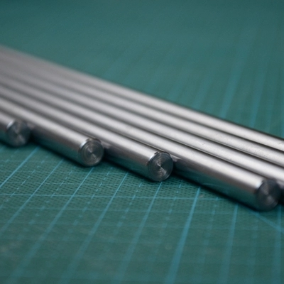 Smooth rods 100 meters SR-100-12 combine order Smooth rods 100 meters SR-100-12 combine order