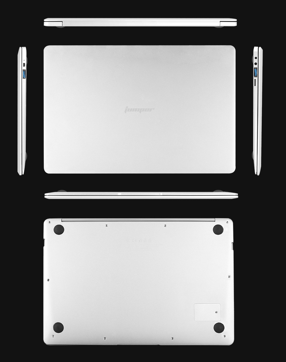 EZbook-x4-2_16