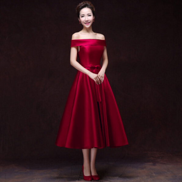 Popular Grad Ball Gowns-Buy Cheap Grad Ball Gowns lots from China ...