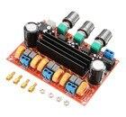 Amplifier Board Soun...