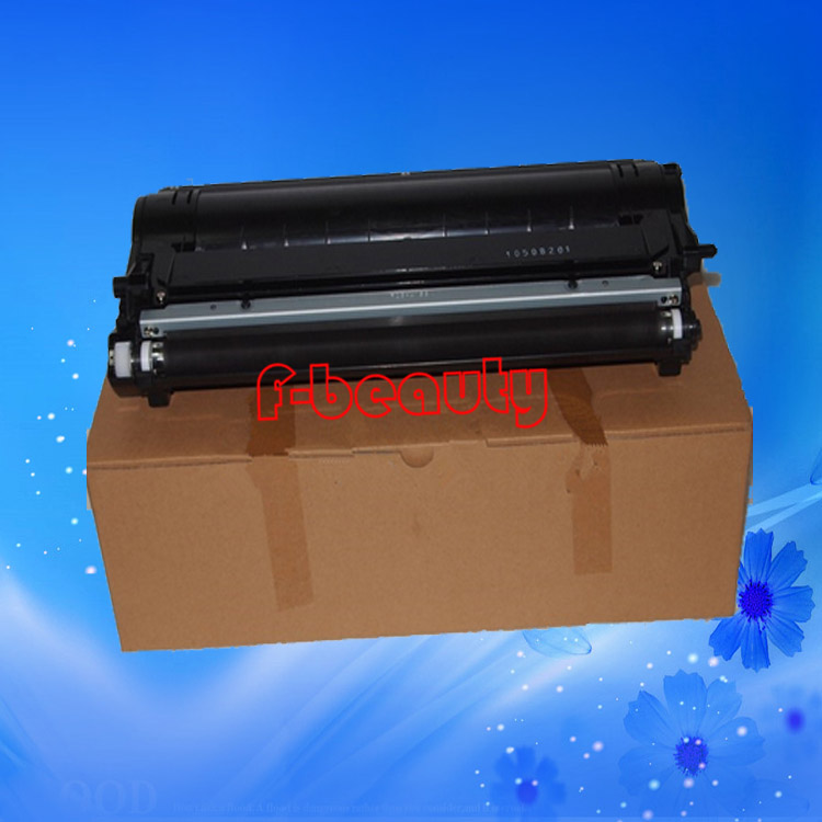 Original New Developer Assembly For Canon IR2016 2116 2020J 2120S 2318L 2320N 2420L 2422N 2030 2018 2022 2025 Developer Unit 100% new original copier toner compatible for canon npg 28 ir2016 2018 2318 2320 2020 2420