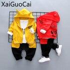 Children s Clothing ...