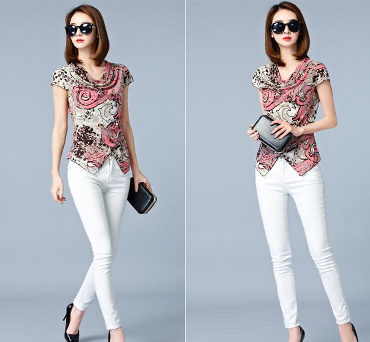 HTB15rrPPVXXXXXfapXXq6xXFXXXG - kimono blouses shirts chiffon casual vintage tops plus size M-5XL