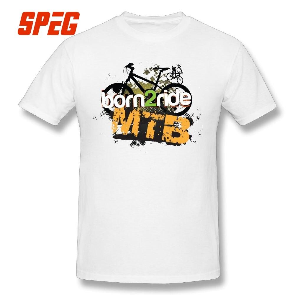 Muscleguys camiseta hombres 2018 primavera otoño nueva camiseta de manga  larga cuello redondo hombres marca ropa c37291bcf94