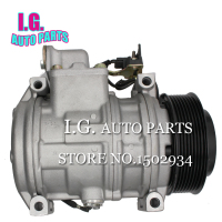 10PA20C auto ac compressor for Car Mercedes Benz W140 A0002300411 A0002340011 0041315501 1191300150 1201300215 A0002300311