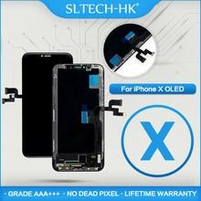 No Screen iPhone MAX