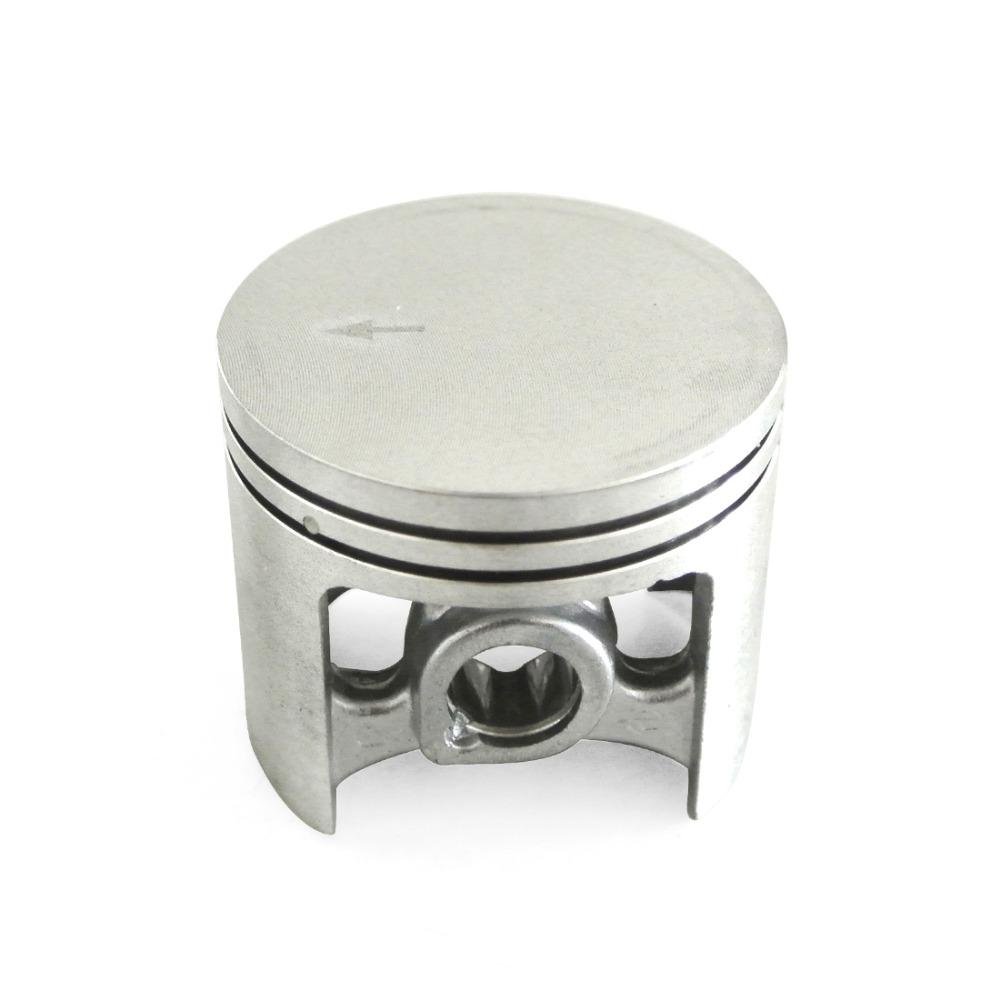 Piston pour stihl ms 341 361 ms341 ms361 47mm piston