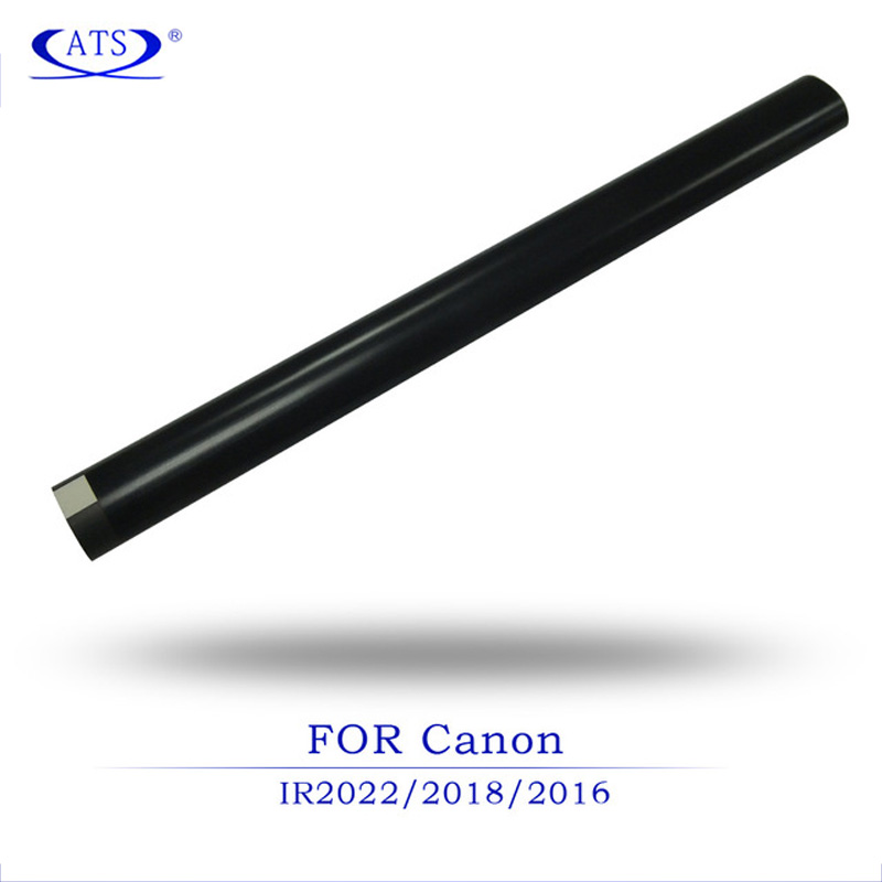 Fuser Film Sleeves For Canon IR 2020 2022 2018 2016 Compatible Copier Spare Parts Supplies IR2020 IR2022 IR2018 IR2016