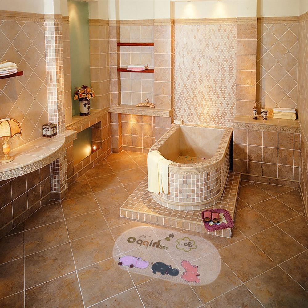 Achetez en gros tapis pour salle de bains en ligne à des ...
