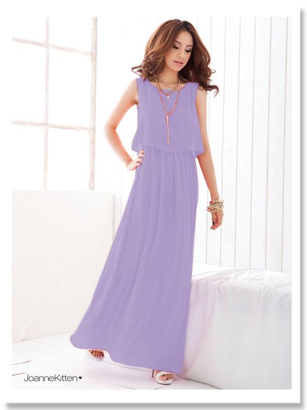 платье шифон богемный лето, эксклюзивный! s - Размер 3XL 8 цветов, сарафан макси женское плиссировка платье