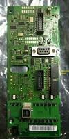 Nieuwe converter FC302 serie moederbord 130B7002 AT/11 module|Domotica|Veiligheid en bescherming -