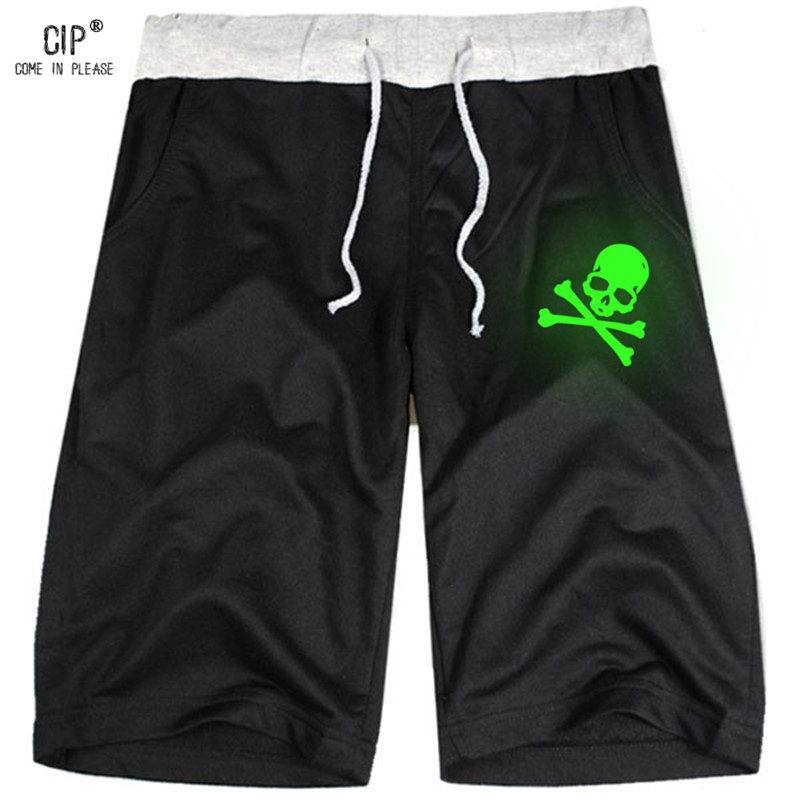 Popular Neon Shorts Men-Buy Cheap Neon Shorts Men lots from China ...