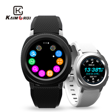 Bluetooth Smart Watch Heart Rate Smart Watches Pedometer Answer Call Smart Sport Watch Men for Android IOS Smart Watch Phone bounabay heart rate smart watch for men bluetooth man watches clock apple android phone ios man s touch screen men s clocks