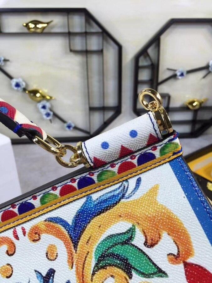 Luxe Sac Des Femmes Porte Designer Piste Célèbre 100 Qualité monnaie Classique Cuir Femme Marque Main Top Véritable À Mode Wa01520 De WFU4v0qWxw