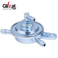 Popular Scooter Fuel Valve-Buy Cheap Scooter Fuel Valve lots from