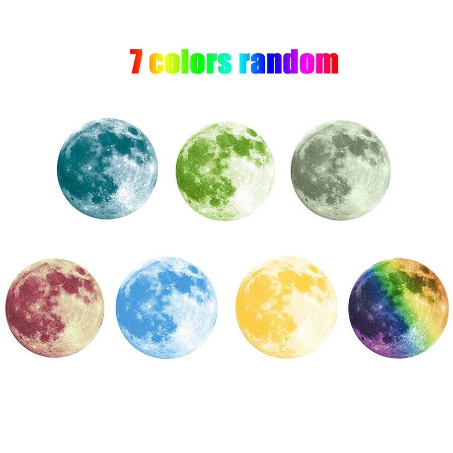 Großartig Mond Färbung Seite Ideen - Ideen Wieder Aufnehmen - riobec ...