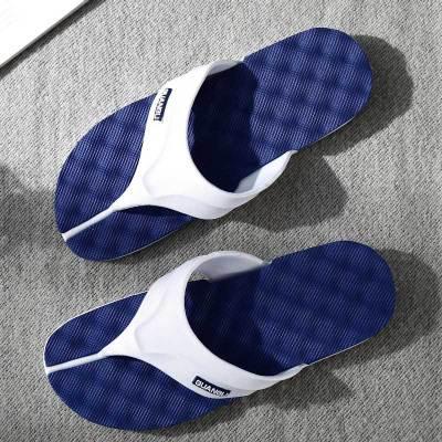 JN9 новые сандалии и шлепанцы летние крытый и открытый пластиковый домашние тапочки обувь для мужчин и женщин ванной скольжения Домашние Тап...