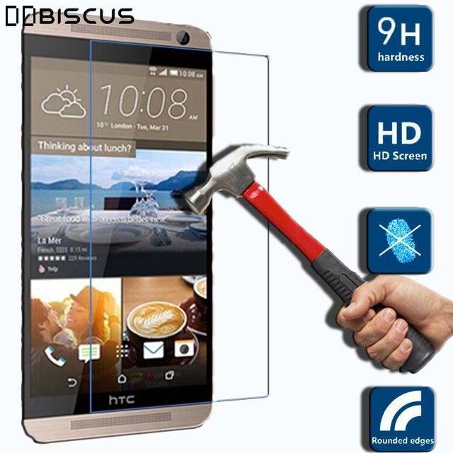 htc 625. tempered glass screen protector film for htc desire 650 630 625 628 530 830 825 828 htc
