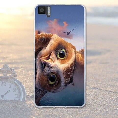 Soft TPU Phone Cases For BQ Aquaris M5 Covers M 5 Case Bags Back Housing Coque For BQ M5 Fundas Shell Skin Capa Case For bq M5 Lahore