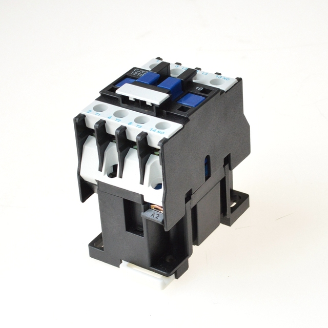 Pole Relay Diagram Together With 12 Volt Relay Wiring Diagram 5 Pole