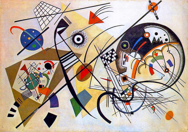 representational art visual arts encyclopedia - HD1690×1200