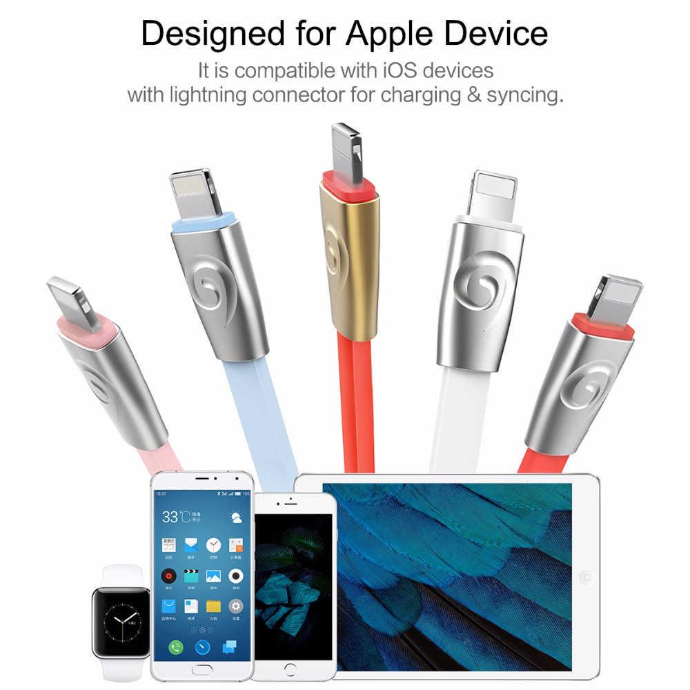 Рок цинковый сплав талисман USB кабель для iphone X 8 7 6 6s 5 plus, 3D милый тигр/собака/дракон/обезьяна/свинья кабель для iphone зарядное устройство