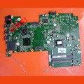 Frete grátis 701694-501 para hp pavilion ultrabook 15 motherboard scheda madre 701694-001 da0u36mb6d0 rev: d, com 100% de teste