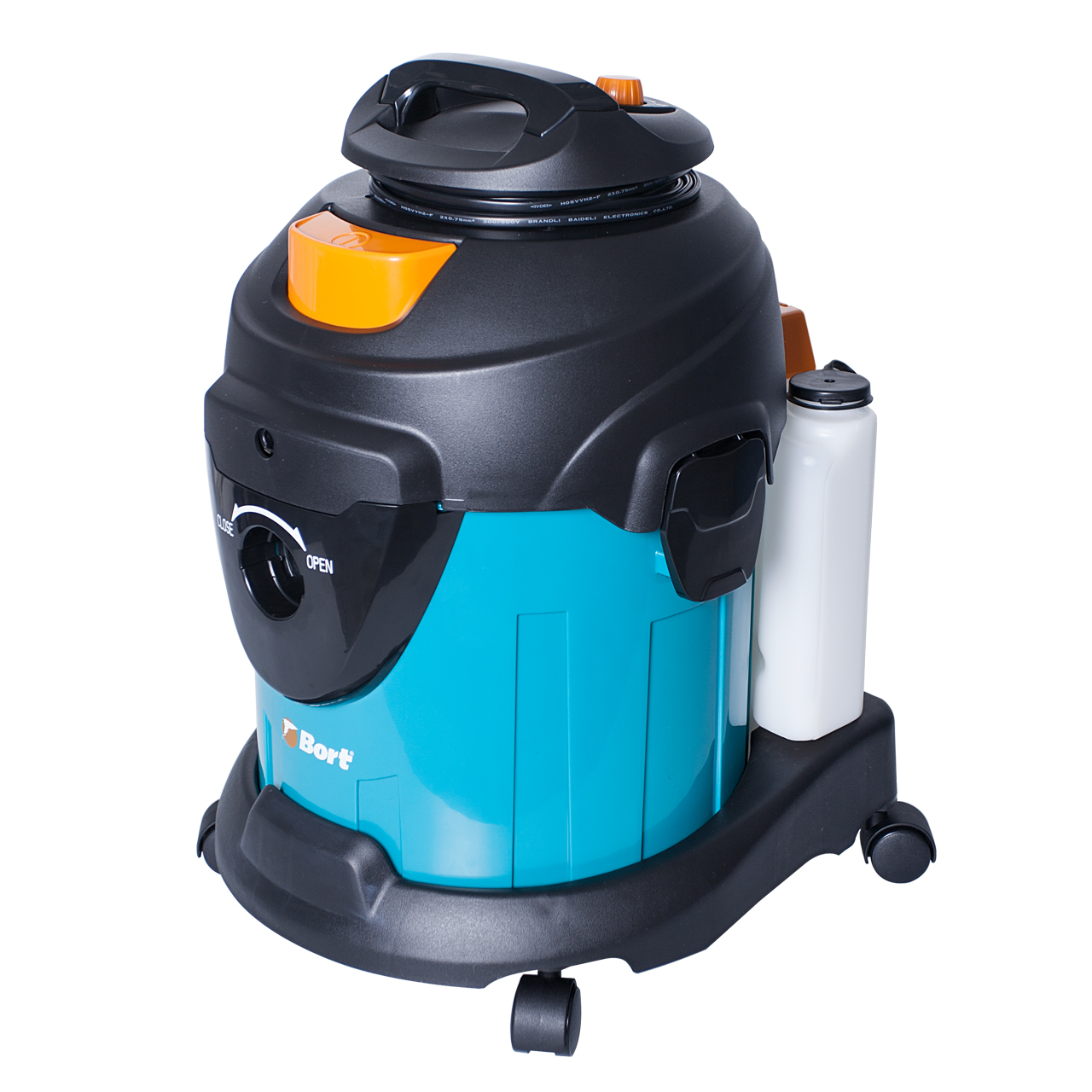 Пылесос электрический Bort BSS 1415 W-in Vacuum Cleaners from Home Appliances on Aliexpress.com | Alibaba Group