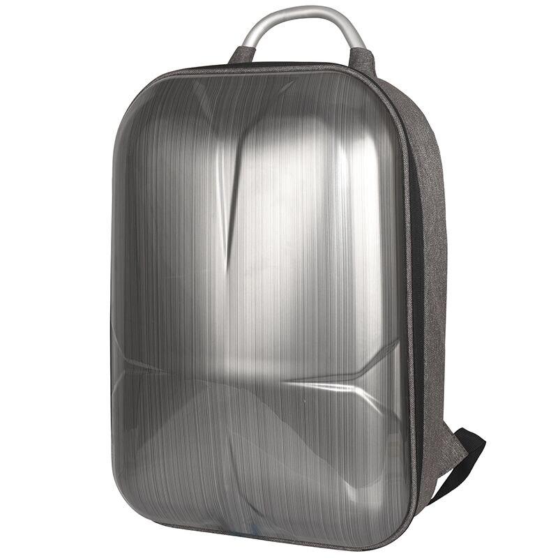 Hard Shell Carrying Backpack bag Case Waterproof Anti Shock For font b DJI b font font