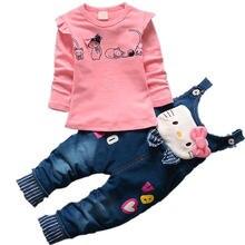 df5210e2e3 Popular Cat Pullover Shirt-Buy Cheap Cat Pullover Shirt lots from ...