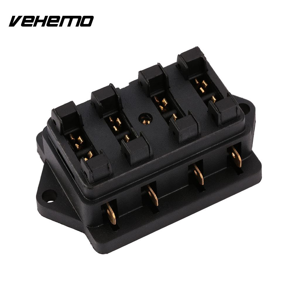 hight resolution of hs 04 car refitted parts multiple fuse box circuit warning alert safety security