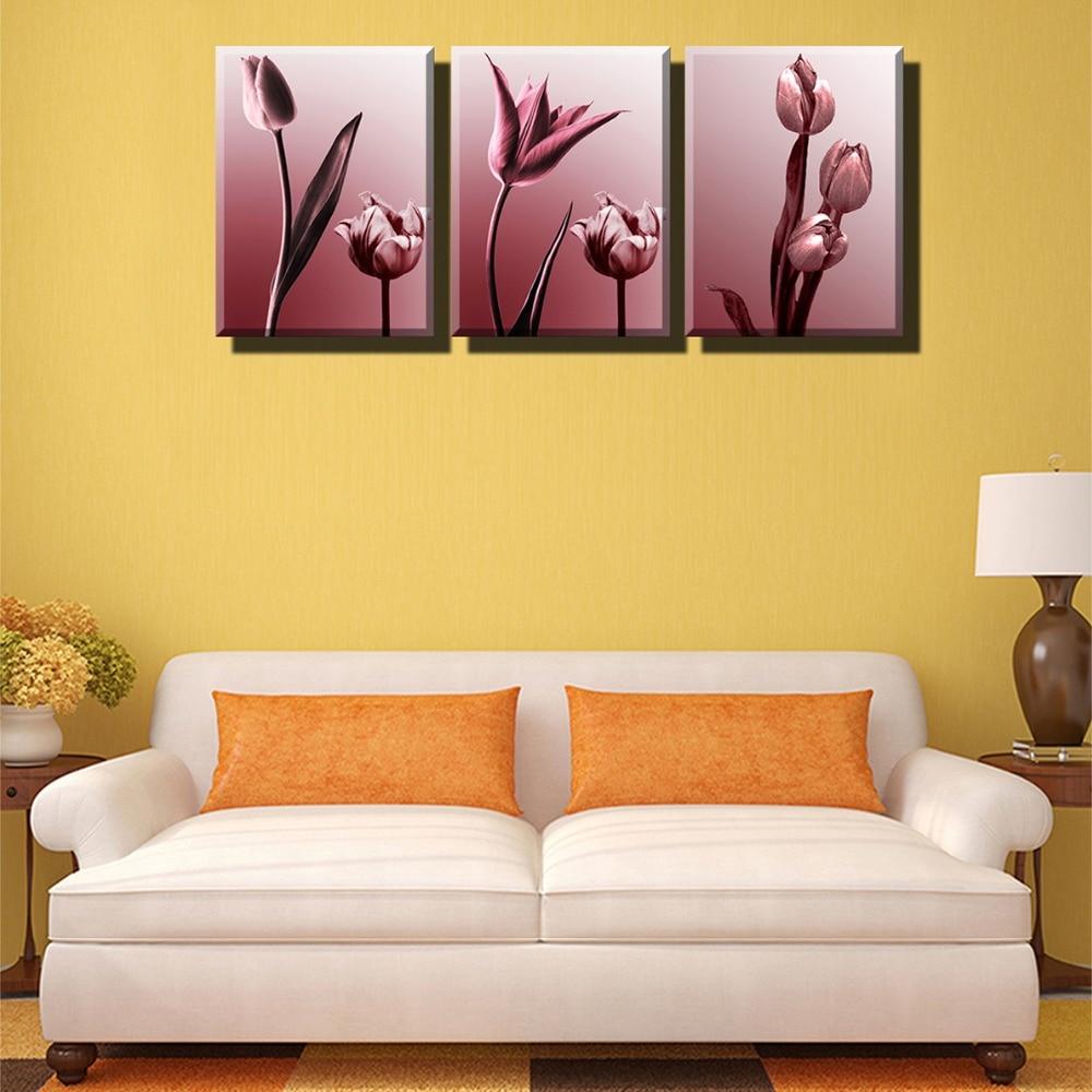 Online kopen wholesale zachte wall art uit china zachte wall art ...