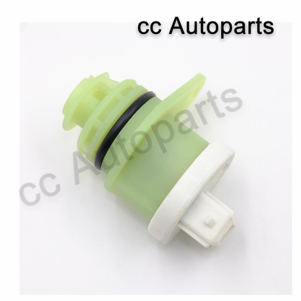 Image 2 - Speed Sensor For Renault Clio Kangoo Megane Lancia Zeta Fiat Scudo Ulysse Kasten Citroen Berlingo Evasion Jumpy Saxo-in Speed Sensor from Automobiles & Motorcycles