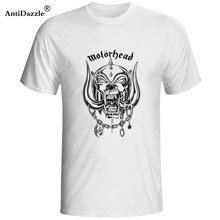 Antidazzle Sabbath Classic Heavy Metal Rock T-Shirt T Shirt For Men 2016  New Cotton 08d4085fcfc23