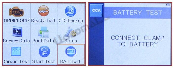 al593b bat test_
