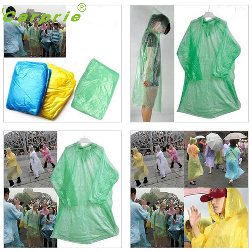 Rain Cover For Baby Cart Special Wind Proof Dustproof Raincoat Big Cart High Landscape Special Rain Cover 50% OFF Mother & Kids Strollers Accessories