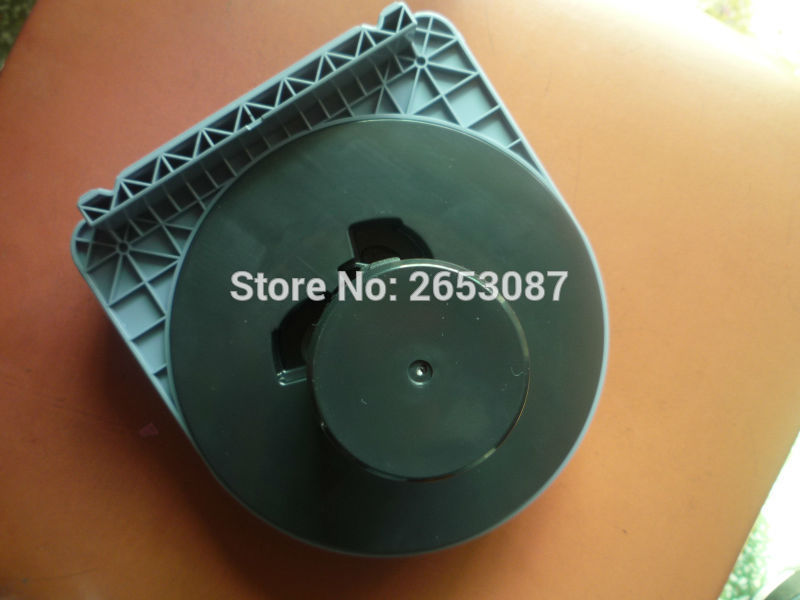 Original & new PAPER HOLDER for Epson SC-T3080 SC-T5080 T7080 T3280 T5280 T7280 ROLL ADAPTER,ASP