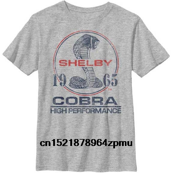 549e7ad46 funny t shirt men novelty tshirt Shelby Fast Track T shirt-in T ...